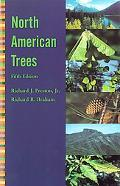 North American Trees