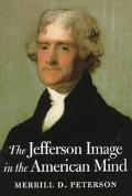 Jefferson Image in the American Mind