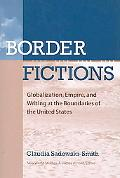Border Fictions