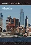 Buildings of Pennsylvania : Philadelphia and Eastern Pennsylvania