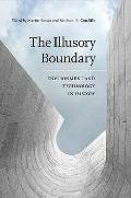 Illusory Boundary : Environment and Technology in History
