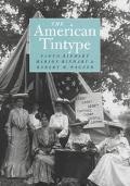 American Tintype