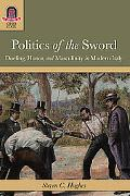 Politics of the Sword