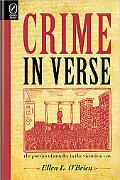 Crime in Verse