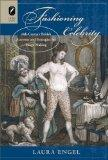 Fashioning Celebrity: Eighteenth-Century British Actresses and Strategies for Image Making