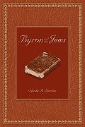 Byron and the Jews