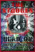 Stooges : Head on: A Journey through the Michigan Underground