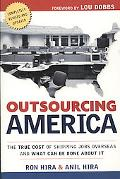 Outsourcing America