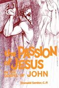 Passion of Jesus in the Gospel of John