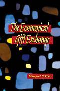 Ecumenical Gift Exchange