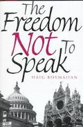 Freedom Not to Speak