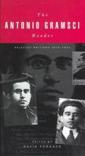 Antonio Gramsci Reader Selected Writings 1916-1935