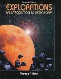 Explorations:intro.to Astronomy-text