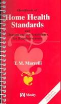 Handbook of Home Health Standards & Documentation Guidelines for Reimbursement
