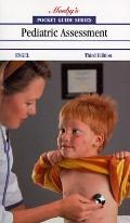 Guide to Pediatric Assessment
