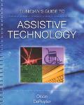 Clinicians Guide to Assistive Technology