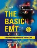 The Basic Emt: Comprehensive Prehospital Patient Care