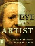 Eye of the Artist