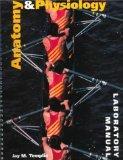 Anatomy & Physiology: Laboratory Manual