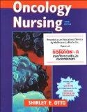 Oncology Nursing With Chemotherapy Quick Reference 2nd Edition