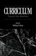 Curriculum Toward New Identities