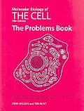 Molecular Biologyy of the Cell, Fifth Edition; A Problems Appr