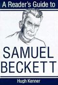 A Reader's Guide to Samuel Beckett (Irish Studies)