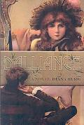Dalliance: A Novel