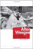 After Weegee: Essays On Contemporary Jewish American Photographers (Judaic Traditions in Lit...