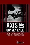 Axis of Convenience