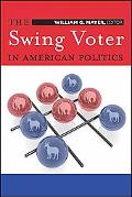 Swing Voter in American Politics