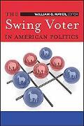 Swing Voter in American Politics