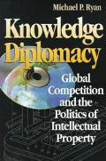 Knowledge Diplomacy