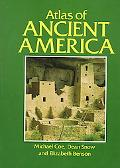 Atlas of Ancient America