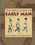Field Guide to Early Man - Diagram Group - Paperback