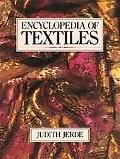 Encyclopedia of Textiles