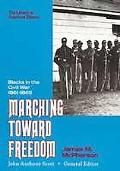 Marching Toward Freedom