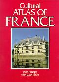 Cultural Atlas of France