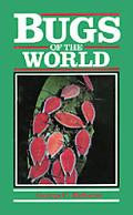 Bugs of the World - George C. McGavin - Hardcover