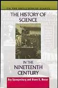 History of Science in the Nineteenth Century