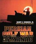 Persian Gulf War Almanac