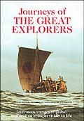 Journeys of the Great Explorers