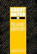Great Dates in Islamic History