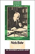 Niels Bohr Gentle Genius of Denmark Gentle Genius of Denmark