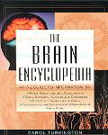 Brain Encyclopedia