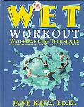 New W.e.t.workout