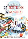 Illustrated Book of Questions and Answers