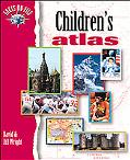 Children's Atlas