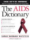 AIDS Dictionary