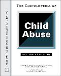 Encyclopedia of Child Abuse